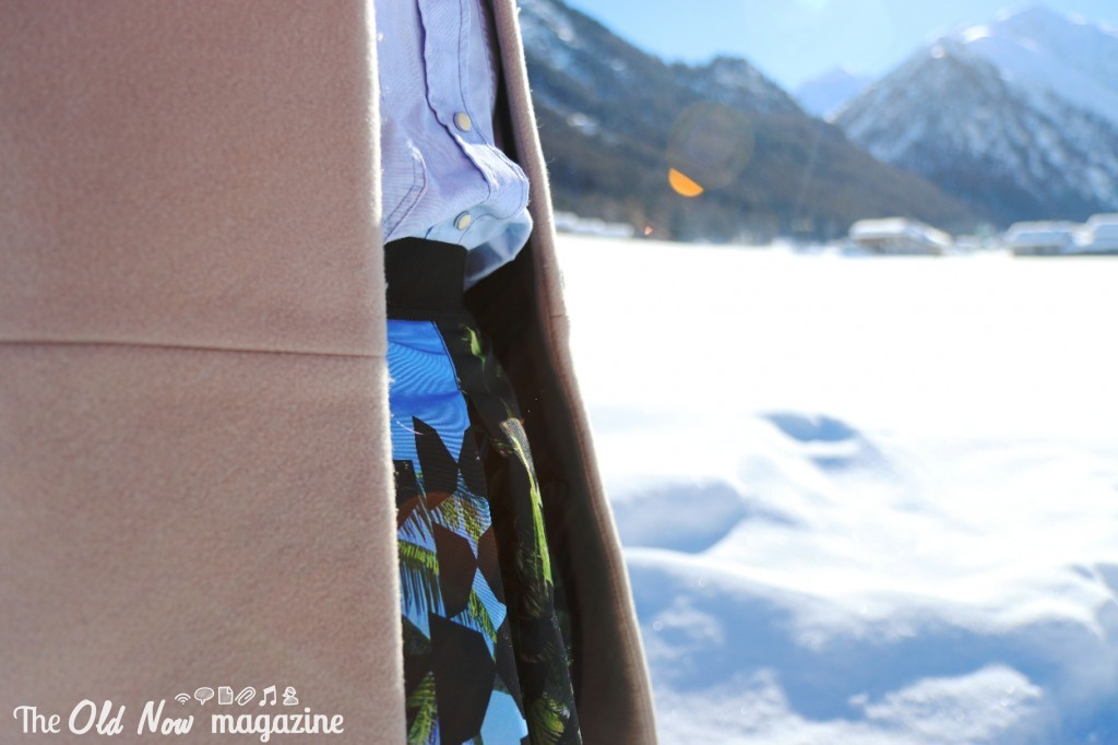 LIVIGNO OUTFIT THEOLDNOW (20)
