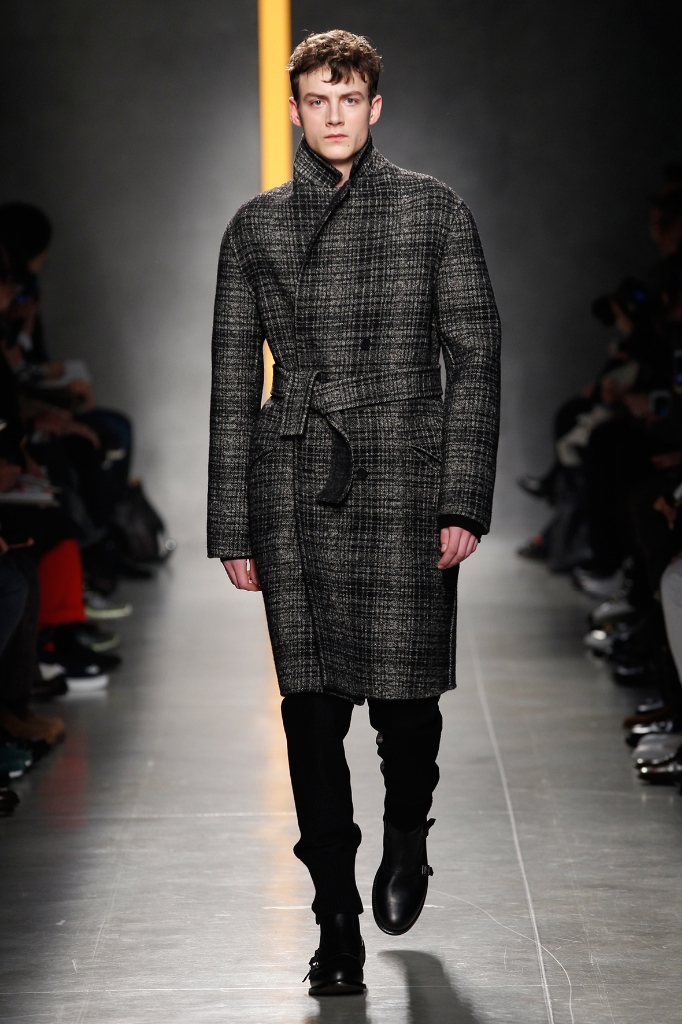 Men's-FW1415_look04 High