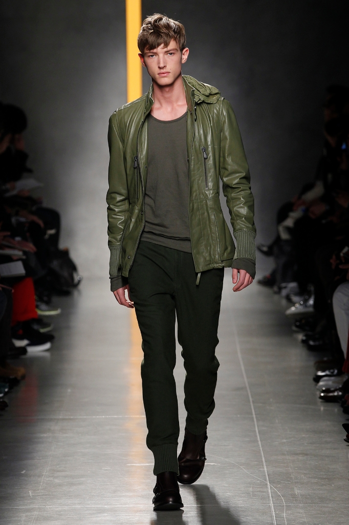 Men's-FW1415_look16 High