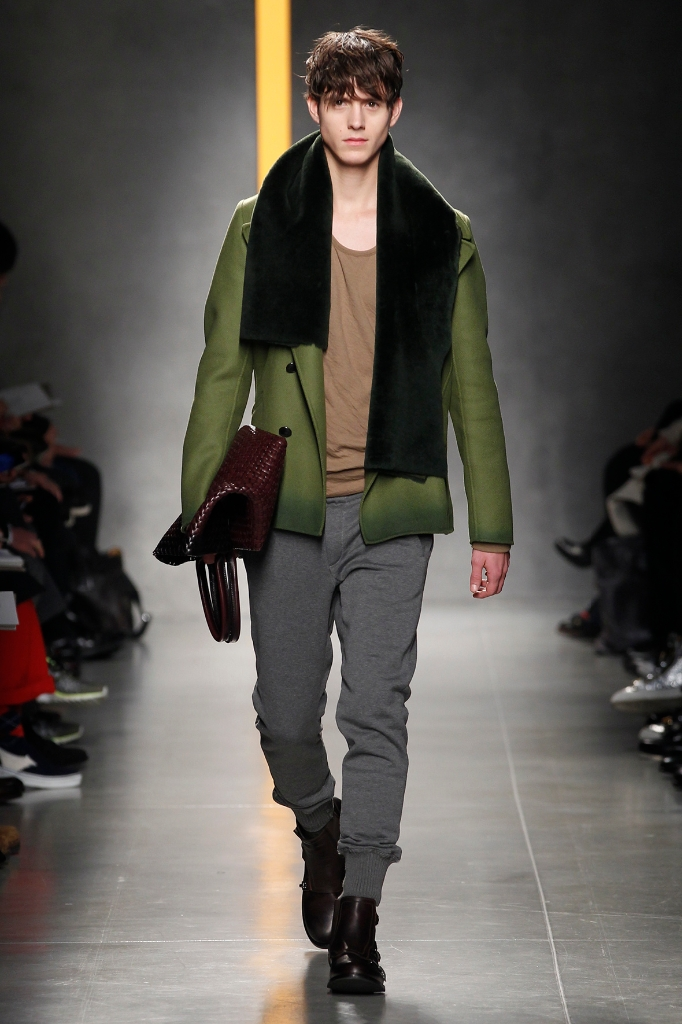 Men's-FW1415_look26 High