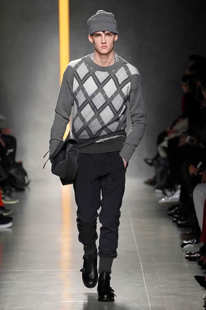 Men's-FW1415_look37 High