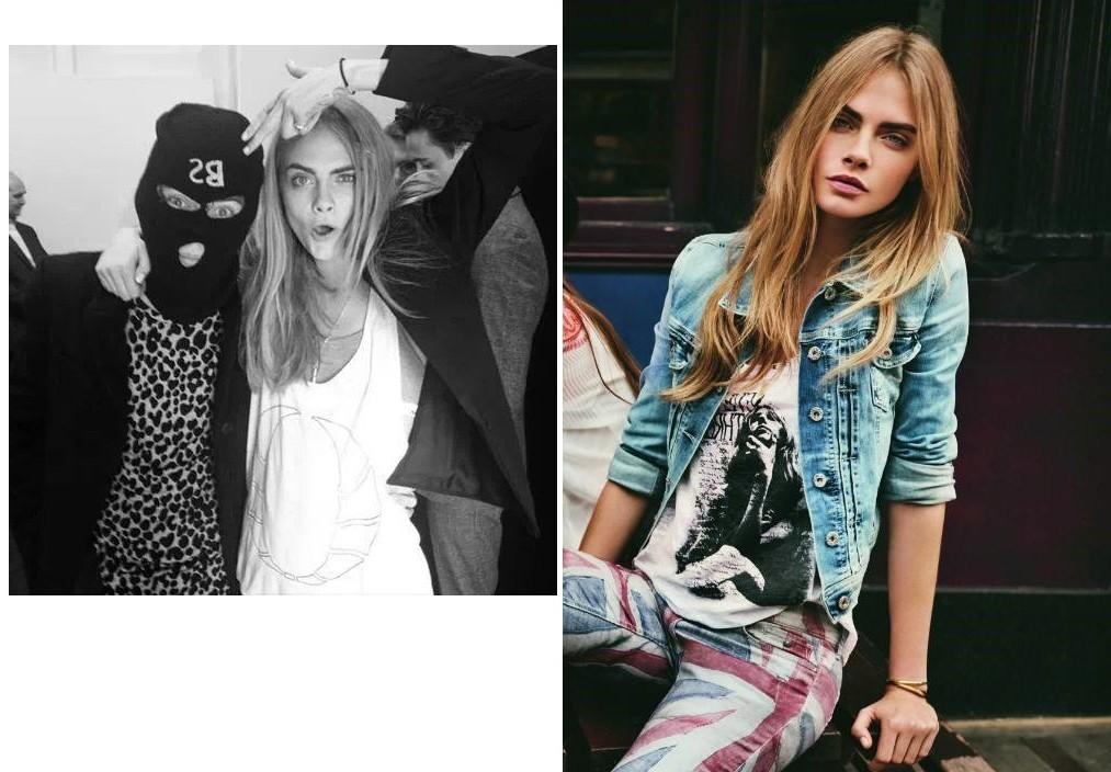cara-delevigne-street-style-2