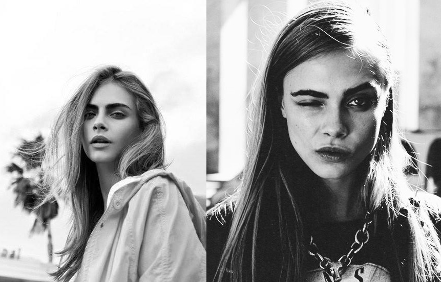 cara-delevingne-style-street