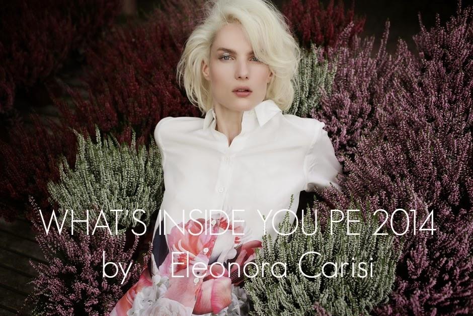 eleonora-carisi-whats-inside-you-ss-2014-camicia-fiori_hg_temp2_m_full_l