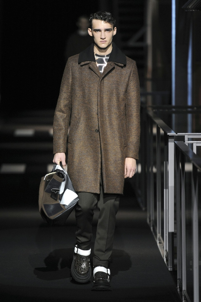 kzo_mm14-15_look04_1