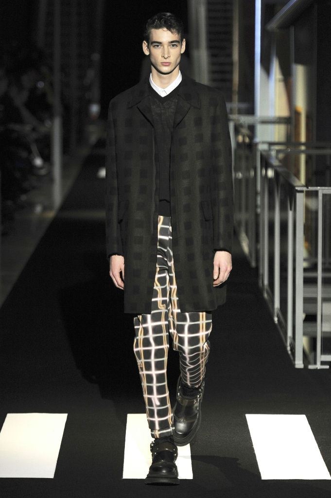 kzo_mm14-15_look08