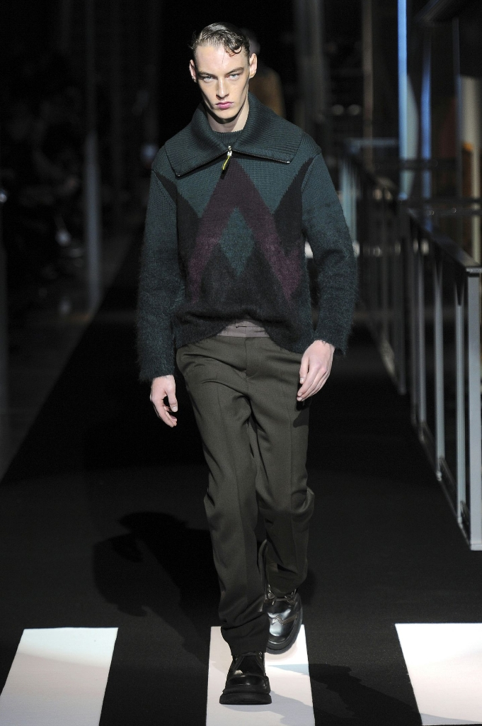 kzo_mm14-15_look16