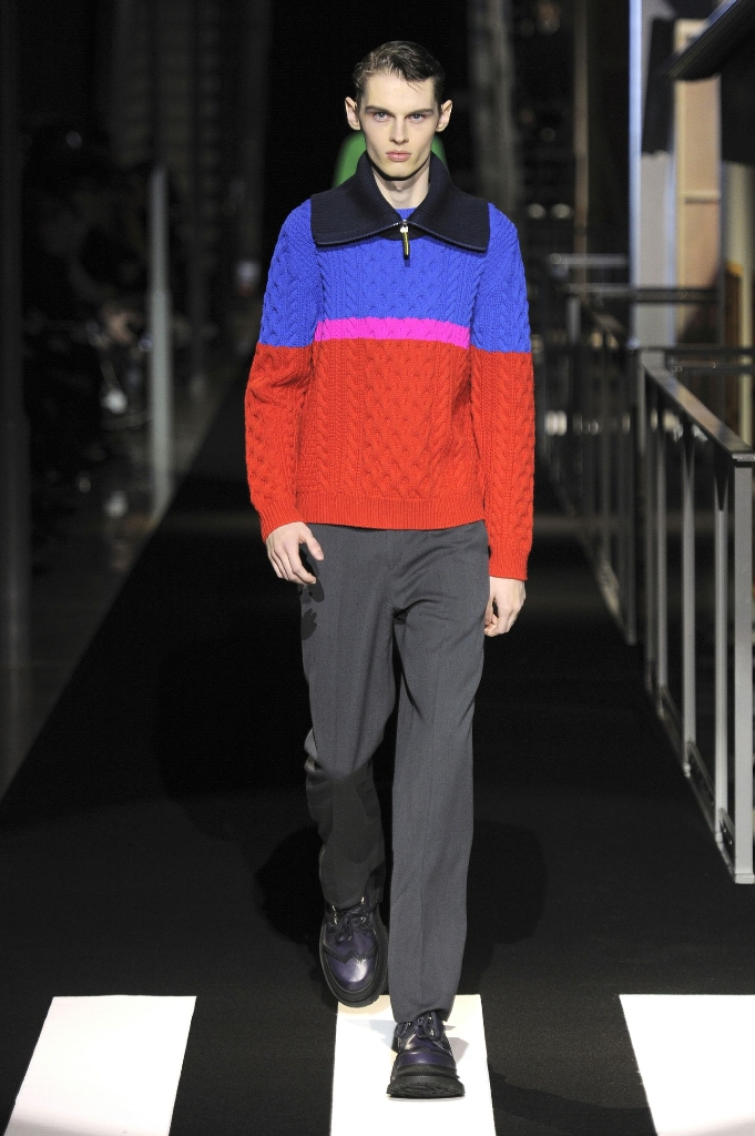 kzo_mm14-15_look31