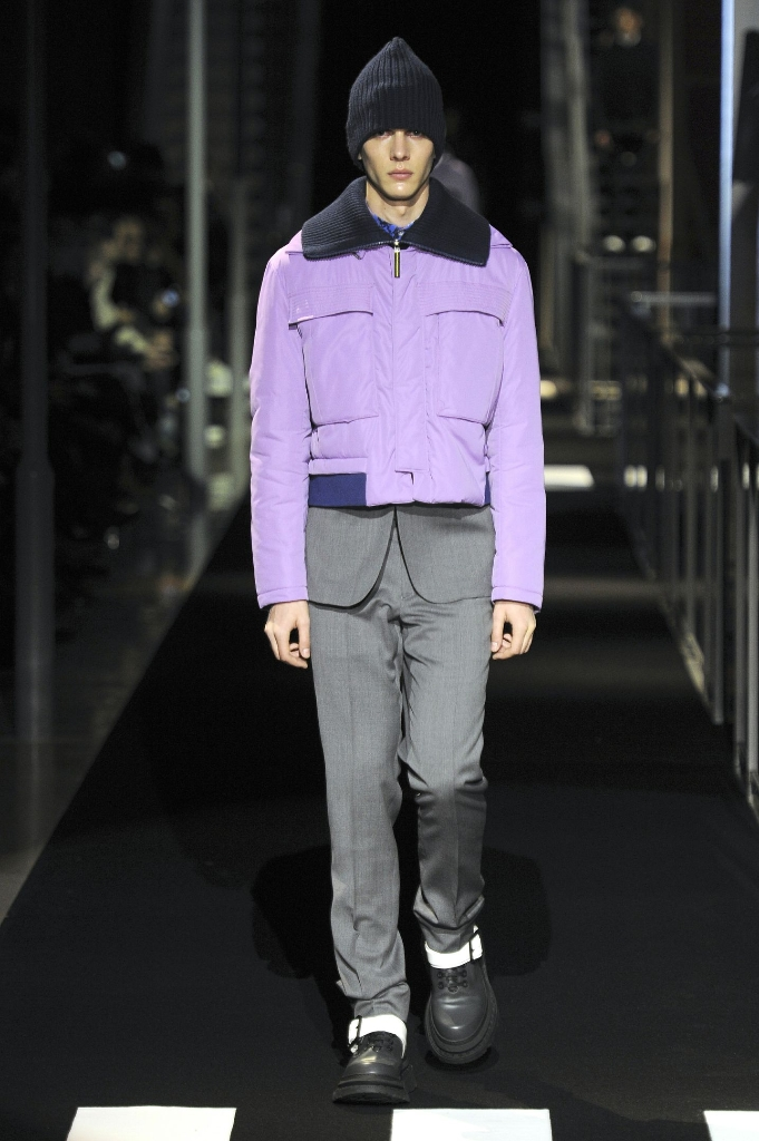 kzo_mm14-15_look35