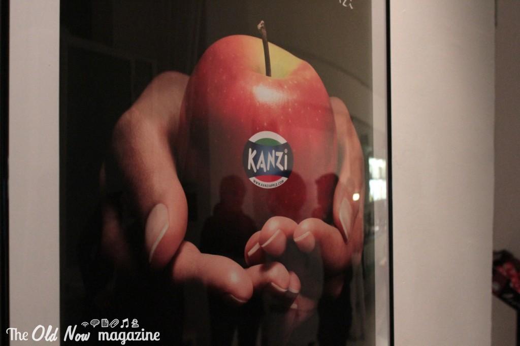 Casa Alto Adige e la mela Kanzi (6)