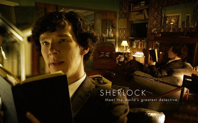 Sherlock-sherlock-on-bbc-one-25951382-1280-800
