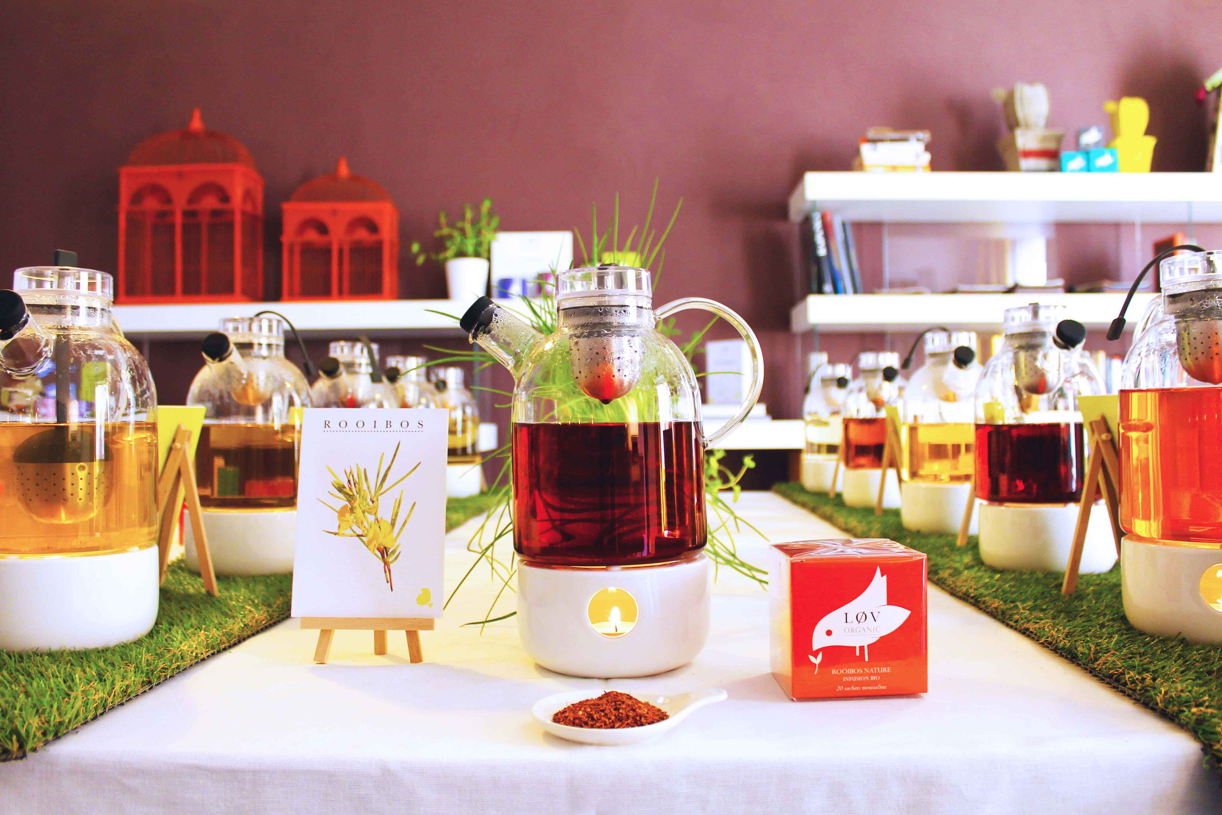 Atelier d'Infusione - Copy
