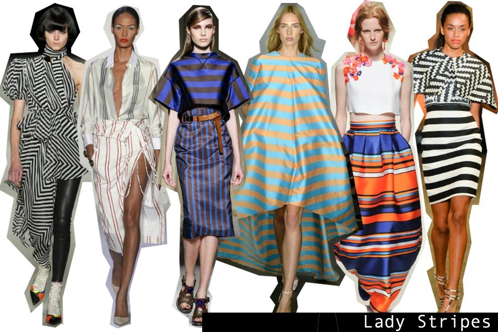 77_lady stripes_copertina