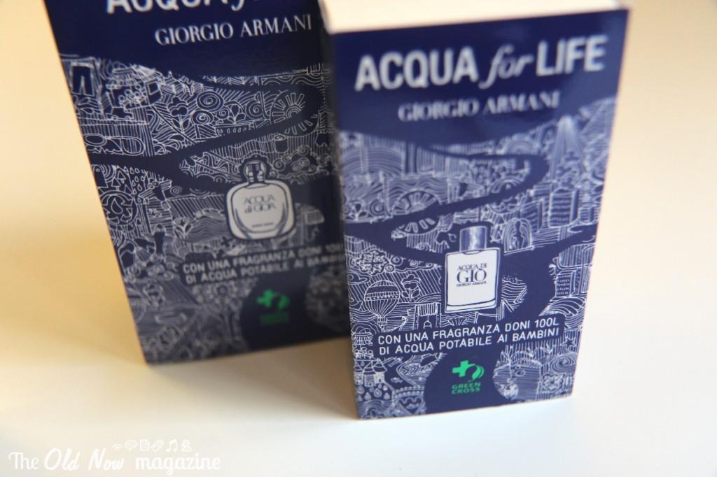 ARMANI ACQUA FOR LIFE THEOLDNOW (5)