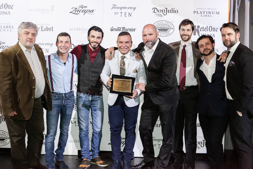 Diageo_WC2014_Firenze_ParteFinale_Low-104