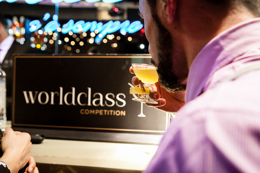 Diageo_WC2014_Firenze_ParteFinale_Low-51