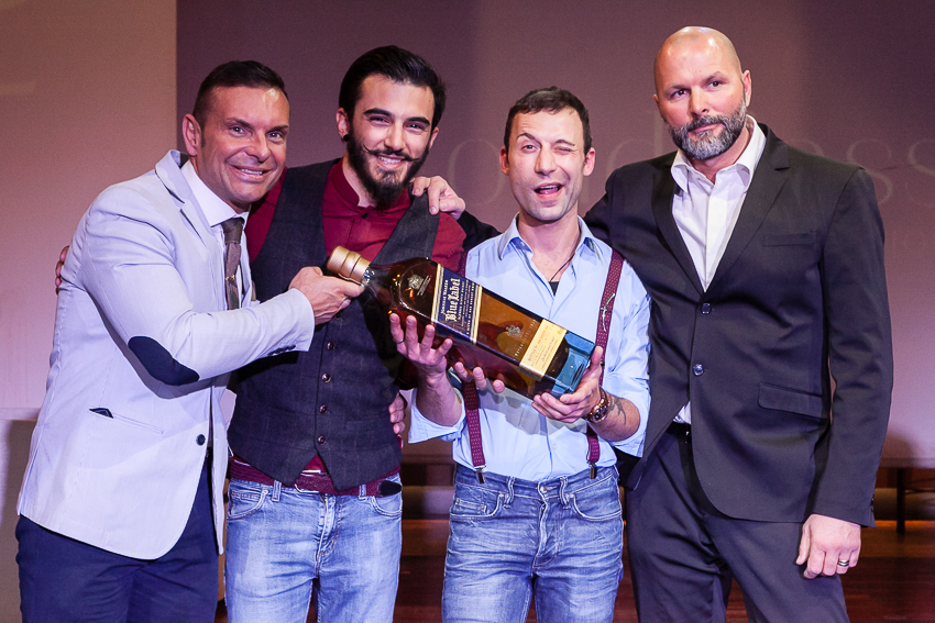 Diageo_WC2014_Firenze_ParteFinale_Low-87