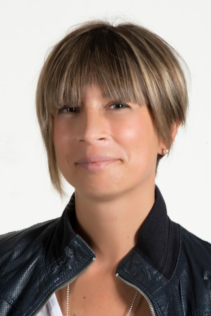 Giovanna Zambelli