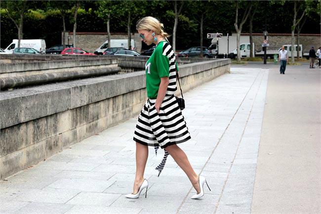 stripes_11