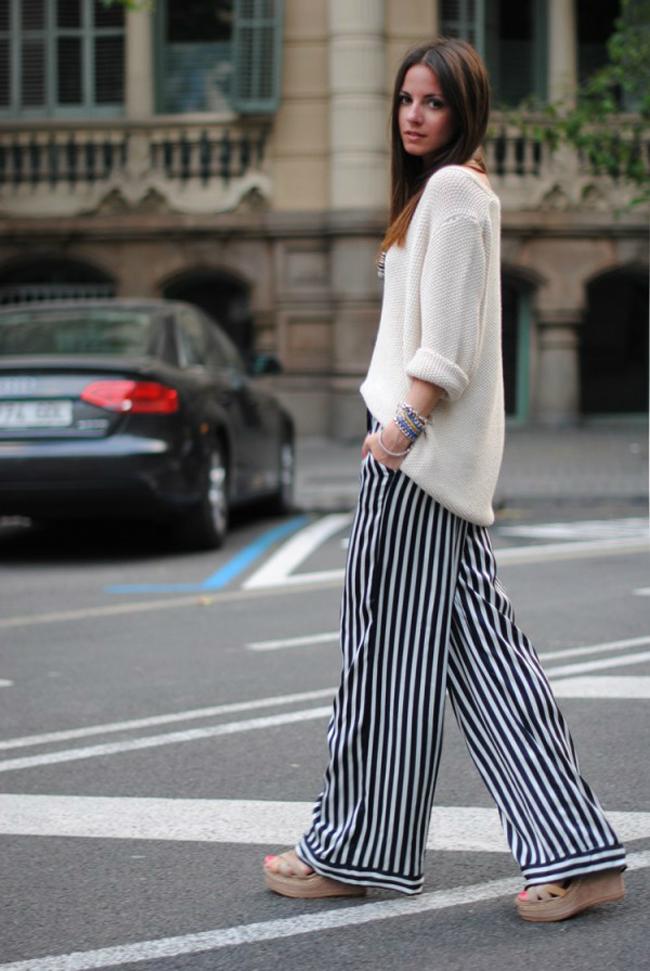 stripes_16