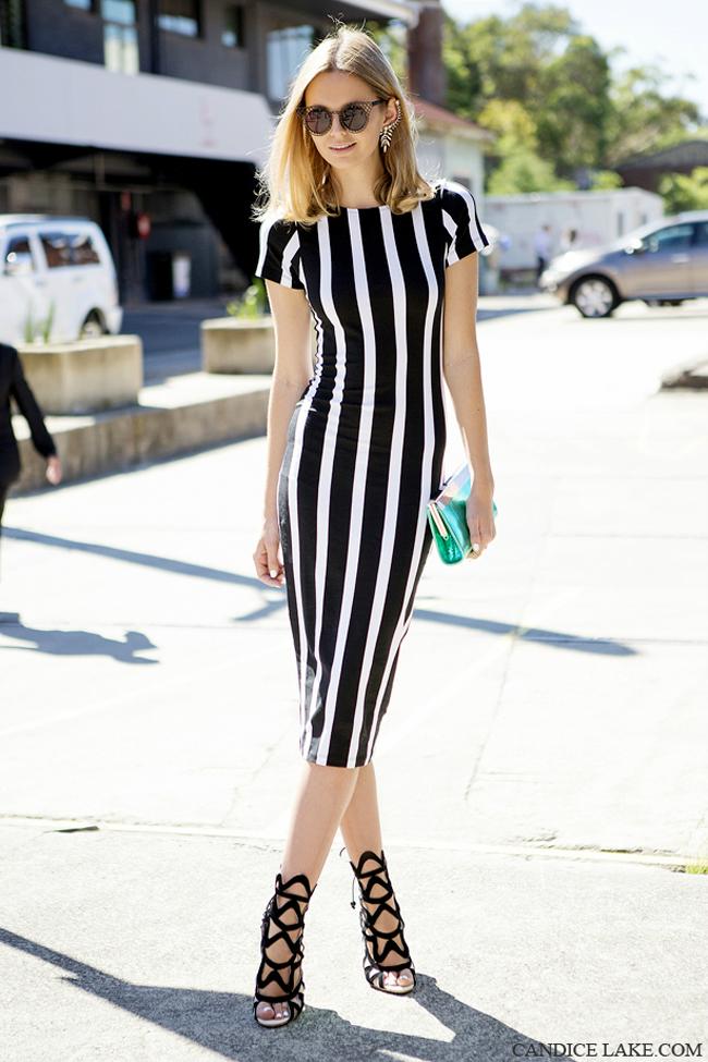 stripes_17