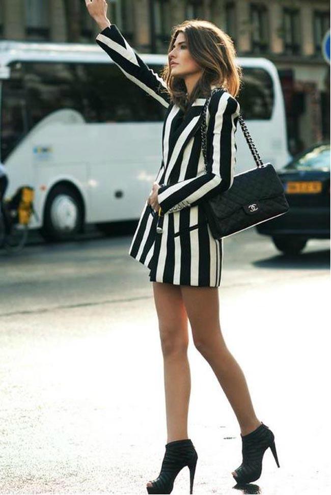 stripes_22