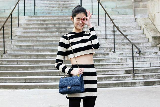 stripes_8