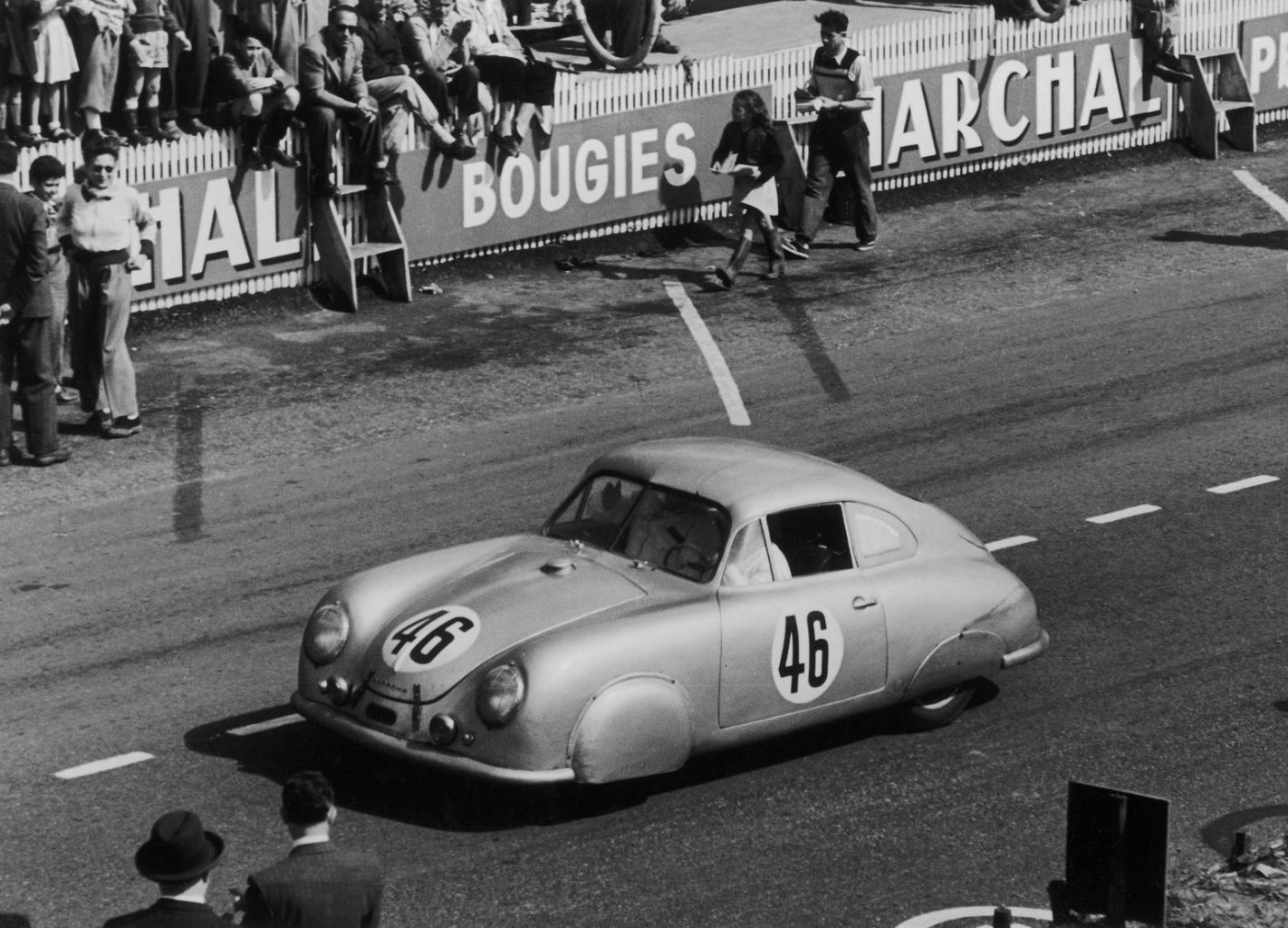 1951_Porsche_356SLGmndCoup-0-1536