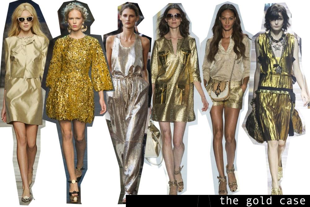 81_the gold case_copertina