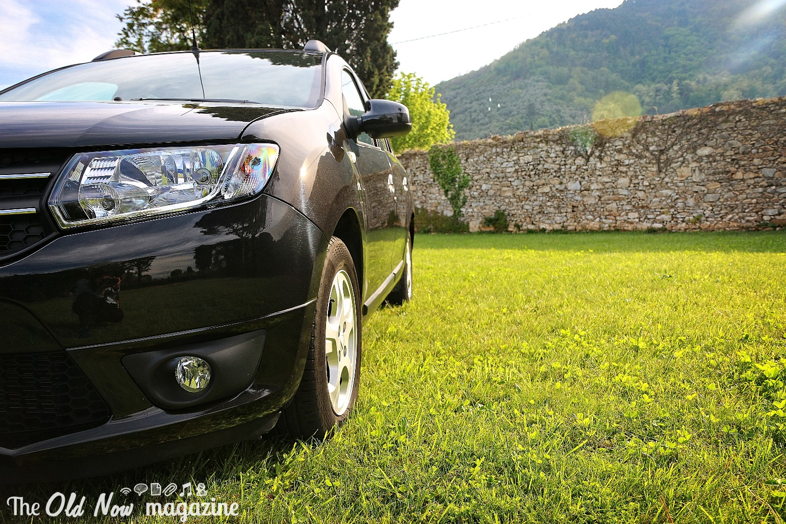 Dacia Logan MCV (45)