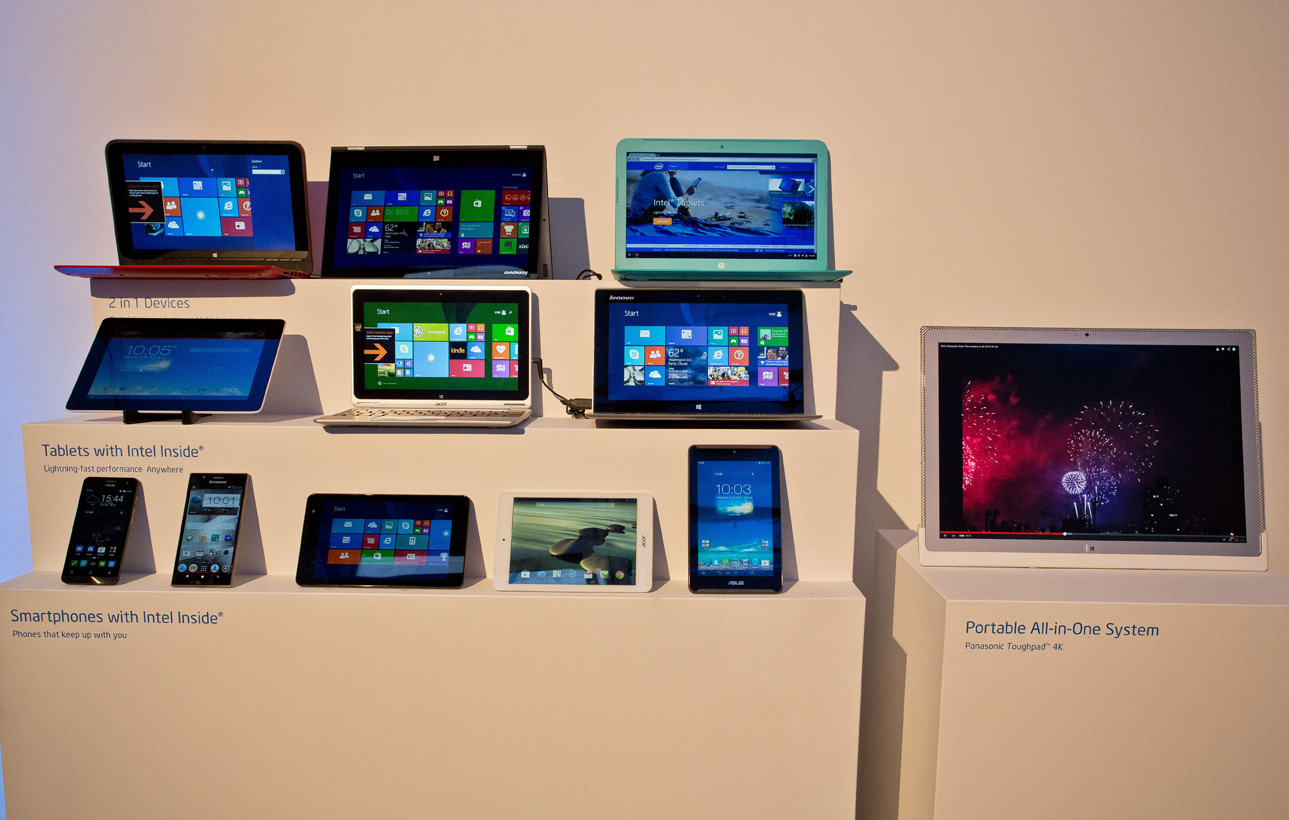 Devices1