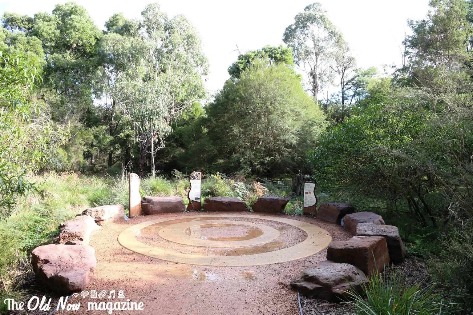 Healesville Sanctuary THEOLDNOW (2)
