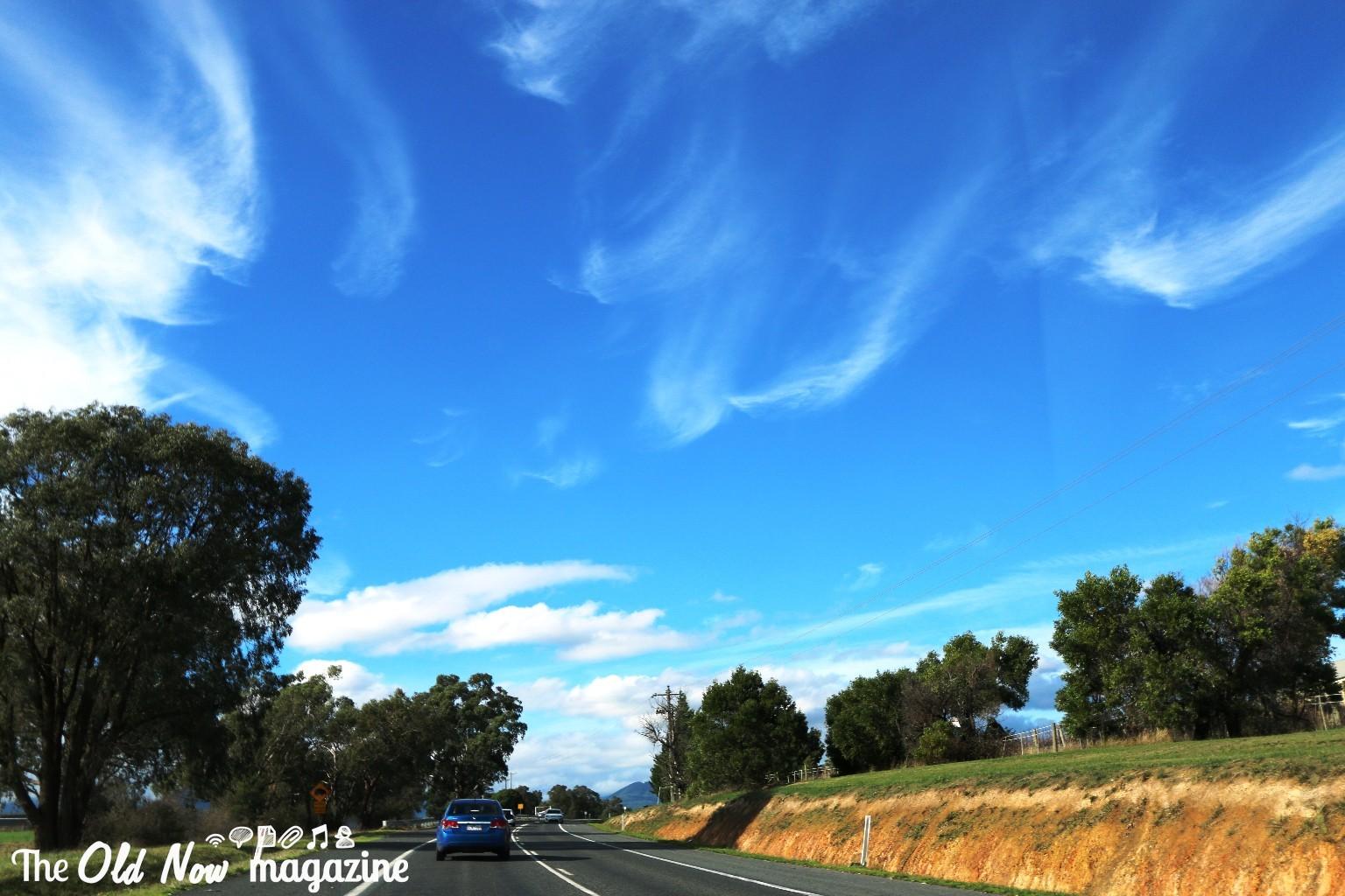 Healesville Victoria THEOLDNOW (5)