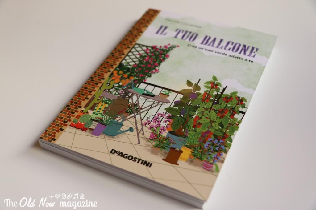 IL TUO BALCONE THEOLDNOW (2)