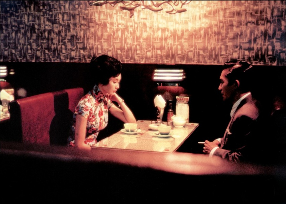 In the Mood for Love_4
