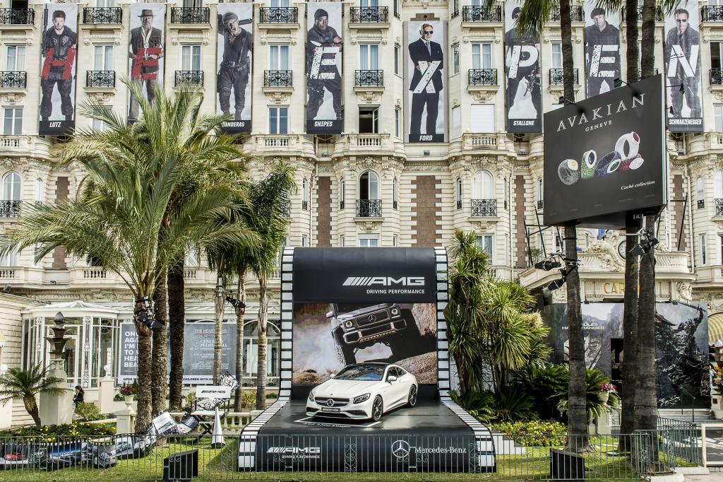 MB-AMG_Festival_di_Cannes_2014_(6)