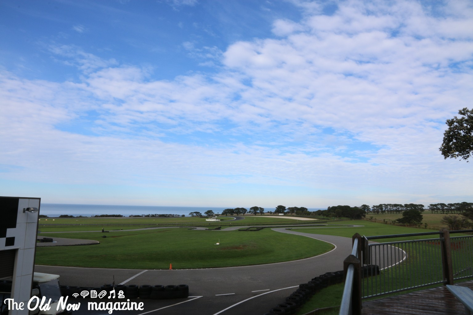 Phillip Island Grand Prix Circuit THEOLDNOW (21)