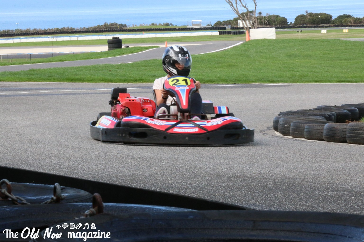 Phillip Island Grand Prix Circuit THEOLDNOW (31)