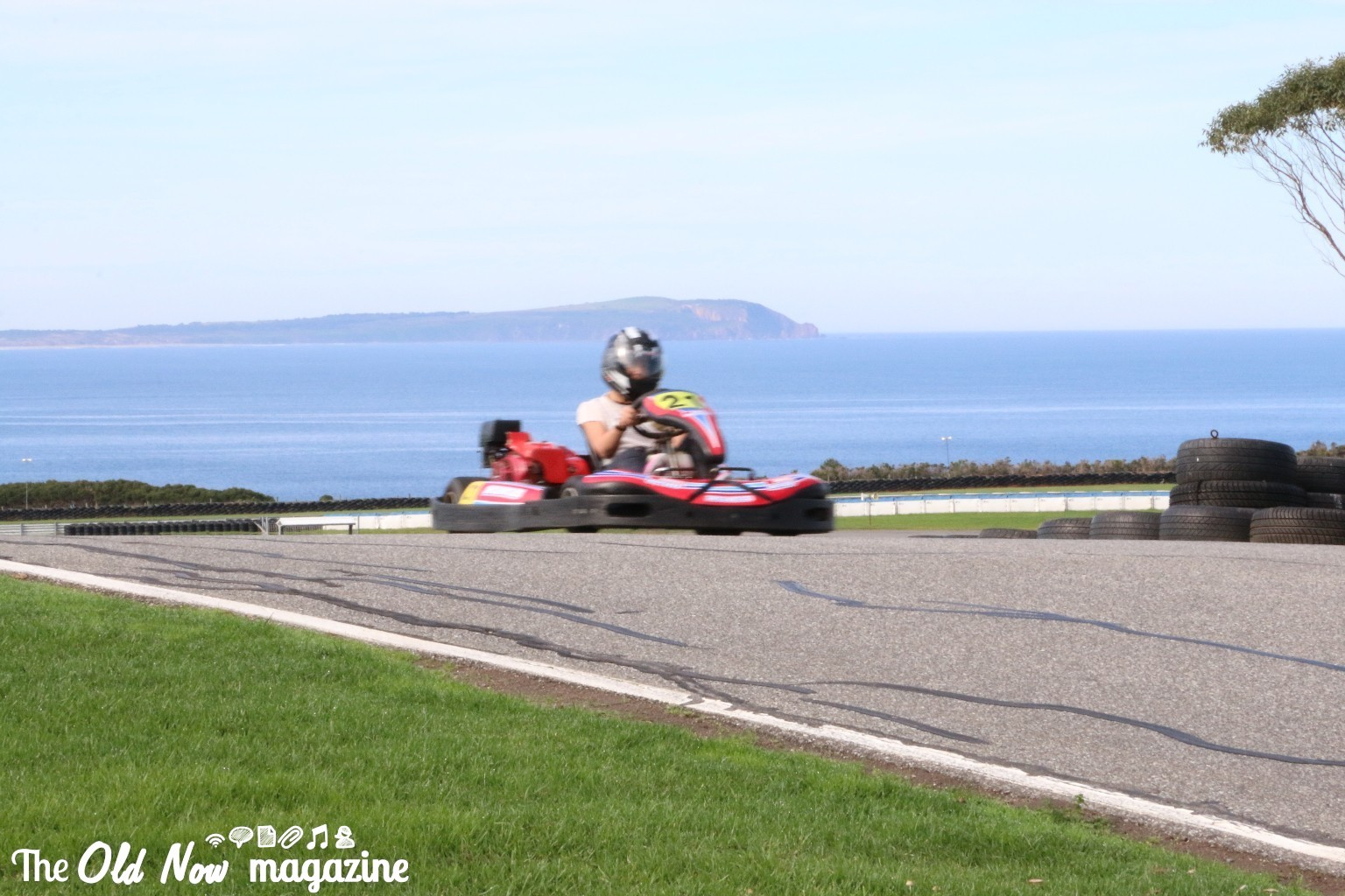 Phillip Island Grand Prix Circuit THEOLDNOW (32)