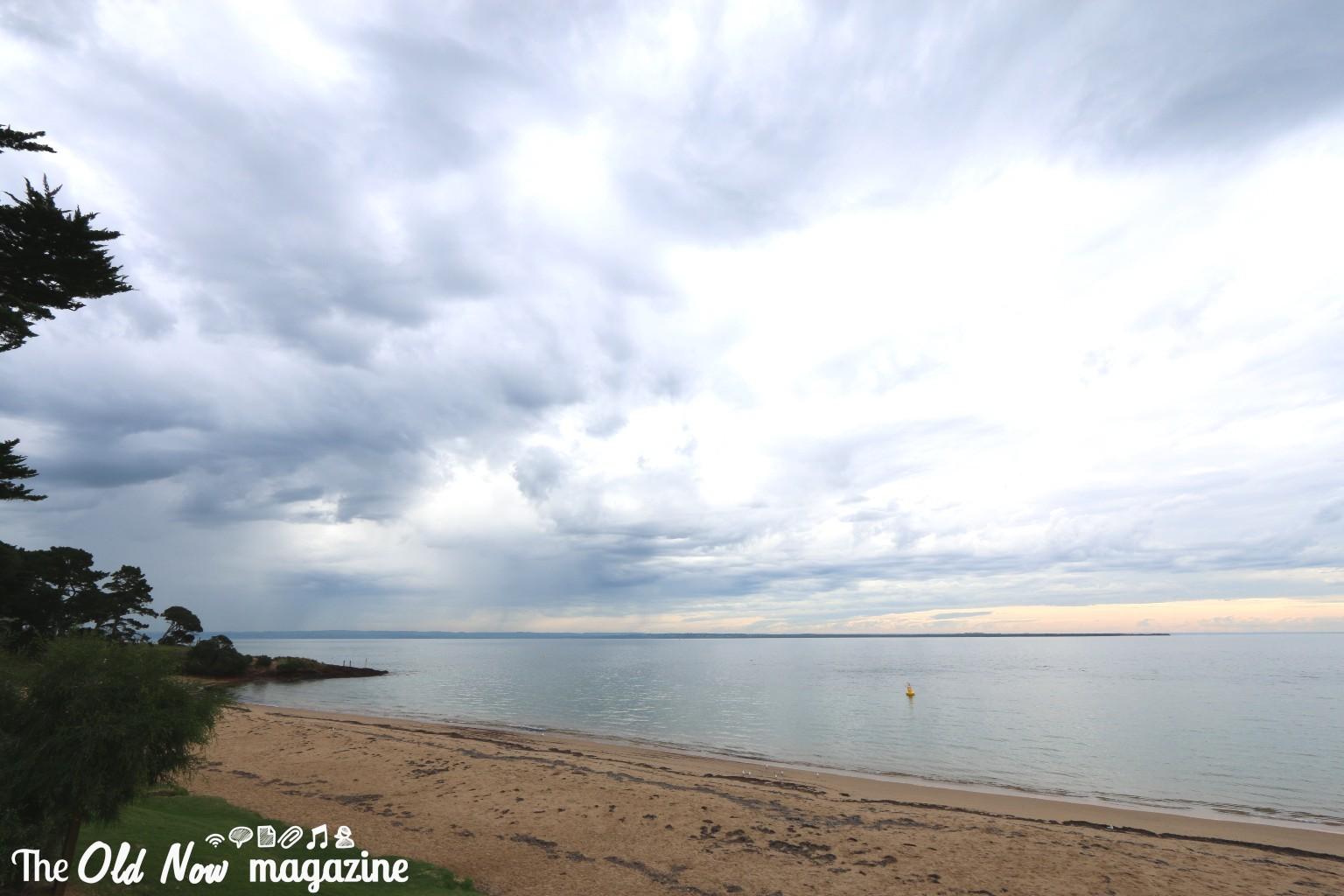 Phillip Island THEOLDNOW (11)