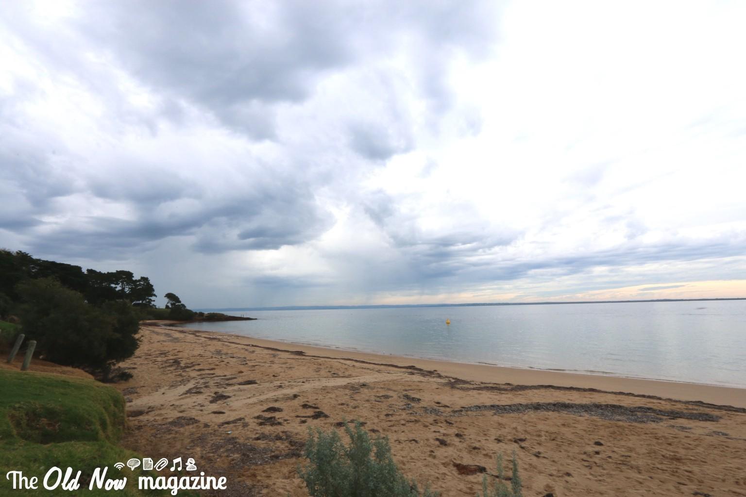 Phillip Island THEOLDNOW (14)