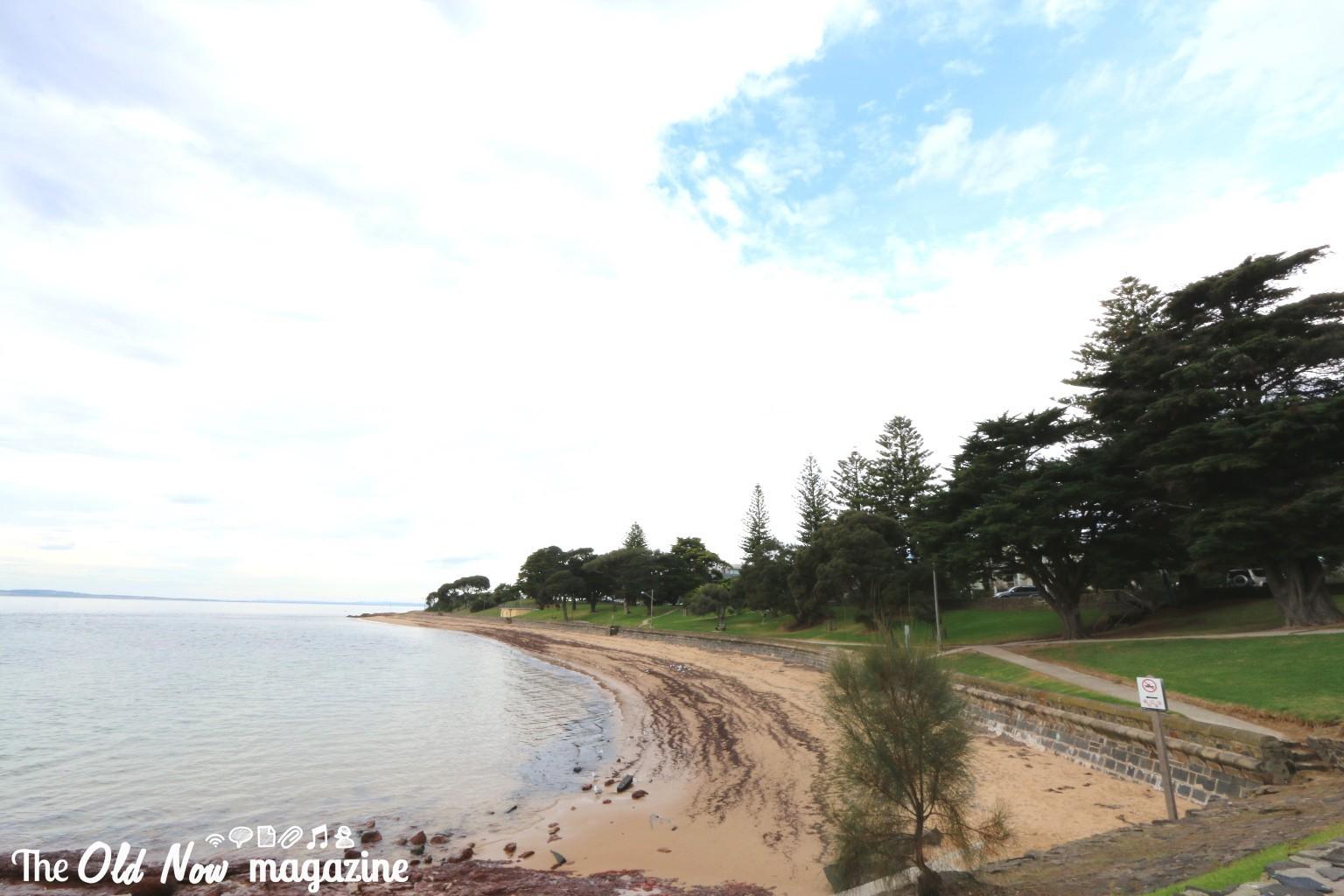 Phillip Island THEOLDNOW (21)