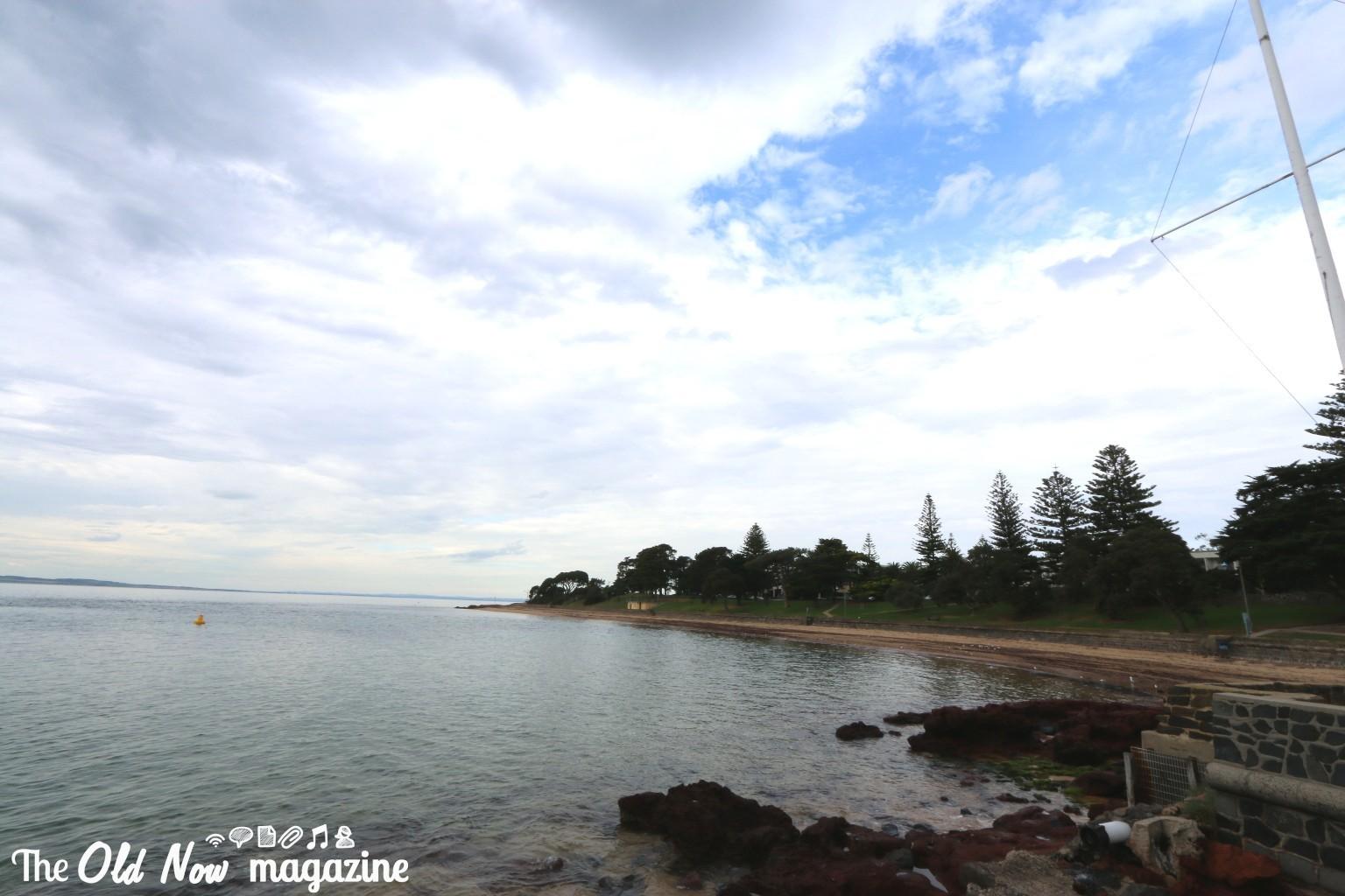Phillip Island THEOLDNOW (23)