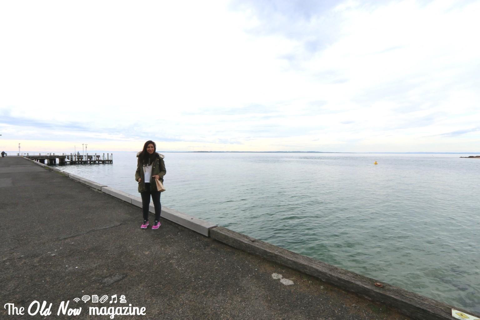 Phillip Island THEOLDNOW (24)