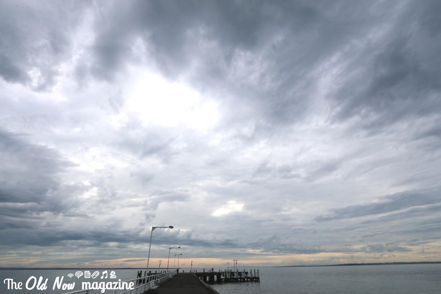 Phillip Island THEOLDNOW (27)
