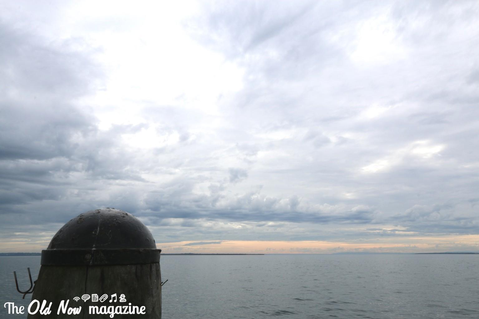 Phillip Island THEOLDNOW (34)