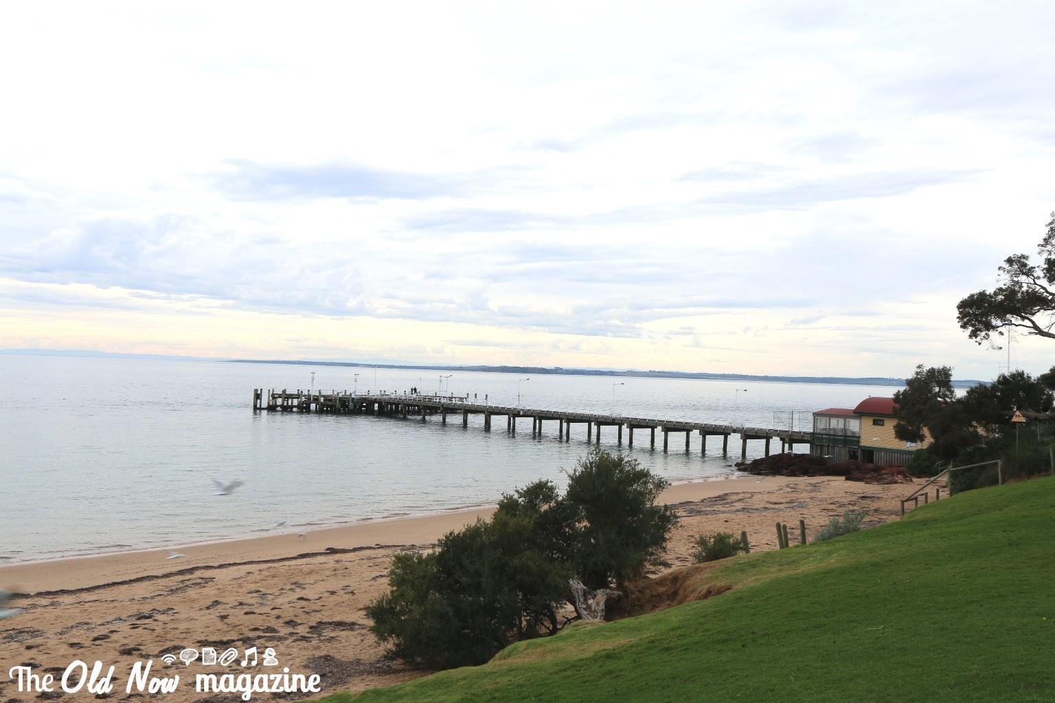 Phillip Island THEOLDNOW (9)