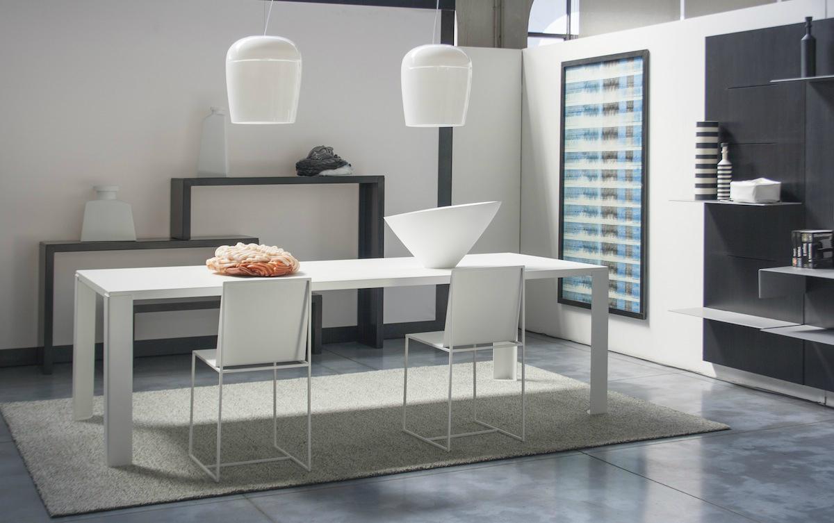 Zeus-Design-Milano