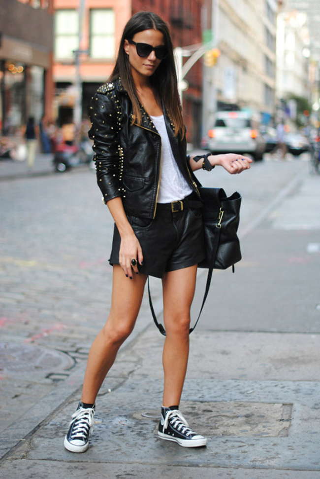 leather_14