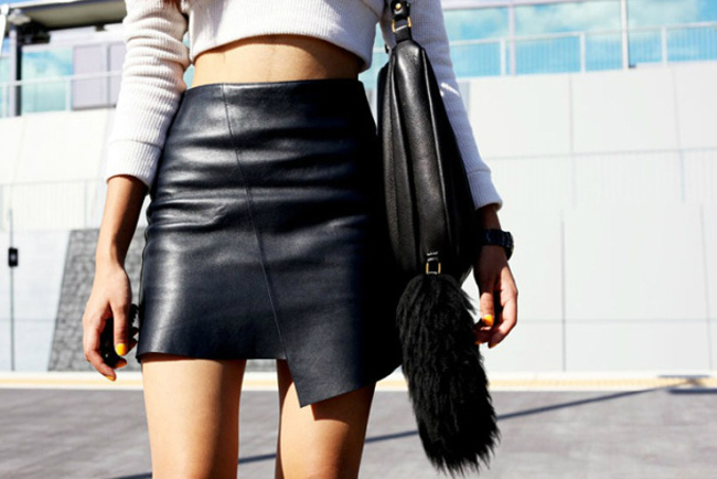 leather_5